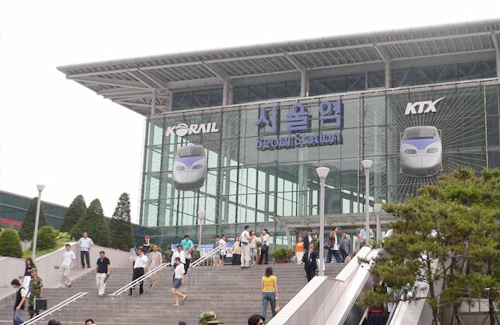Busan Tour Gallery